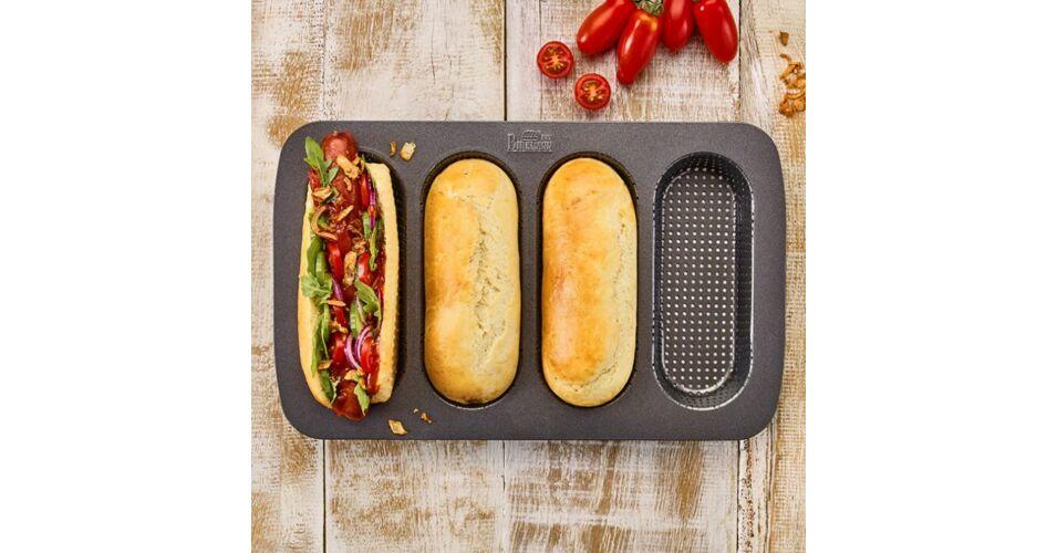 pénisz hot dog