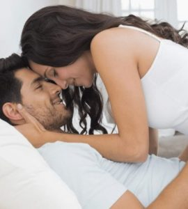 9 szexpóz, ami késlelteti az orgazmust