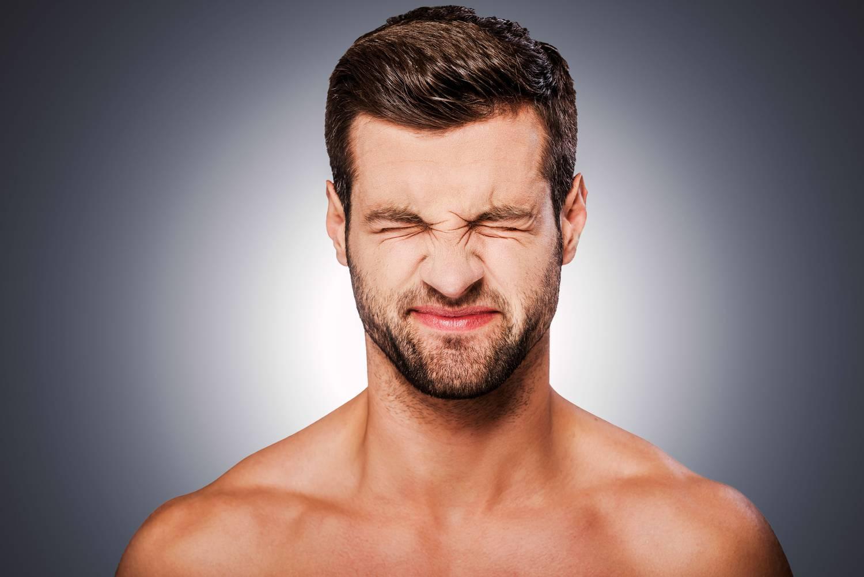 az erekció hiányának okai a férfiban