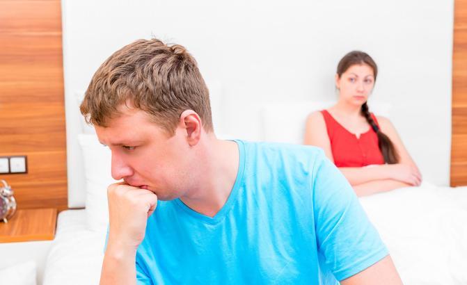 Stressz alapú potencia gondok megoldása 3 rövid lépésben