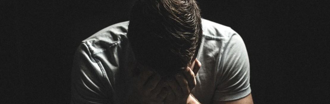Merevedési zavarok – Dunapart Medical Magánrendelés
