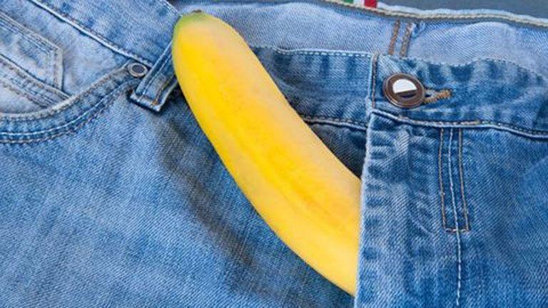 mit kell tenni, ha a pénisz kicsi