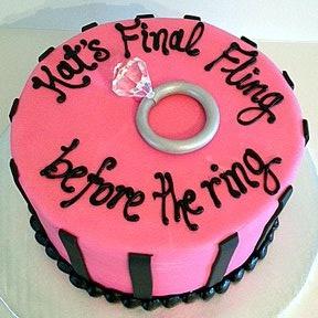 Pöcsös torták leánybúcsúkról (+16) | Offline Magazin