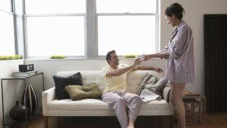 Plázs: Összefüggést találtak a merevedési zavar és a fogínygyulladás között | op3ndott.hu