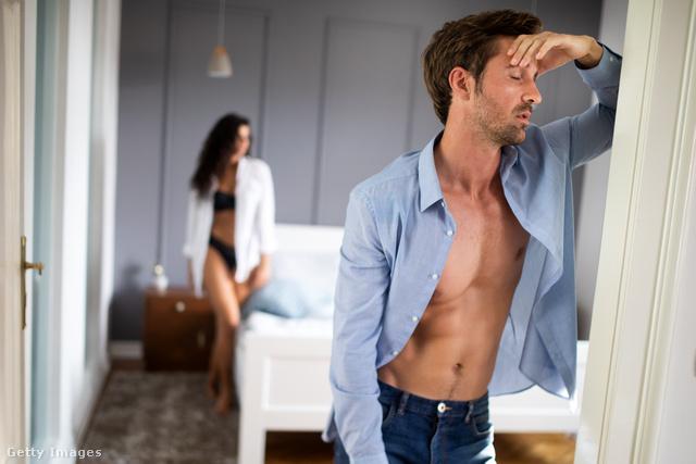 erekciós tabletták neve hogyan lehet nagyítani a péniszét ingyenes tanácsok