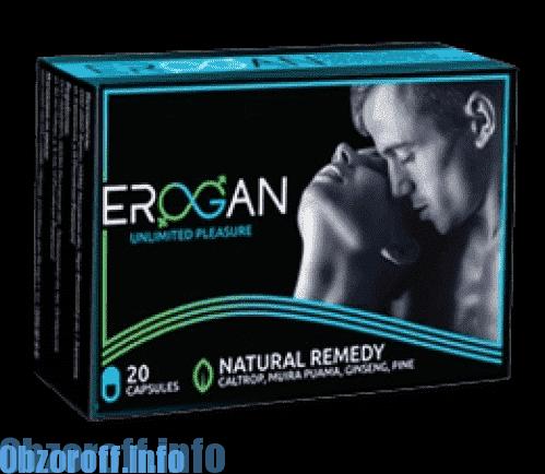 helyreállíthatja az erekciót az erekció természetes fokozása férfiaknál