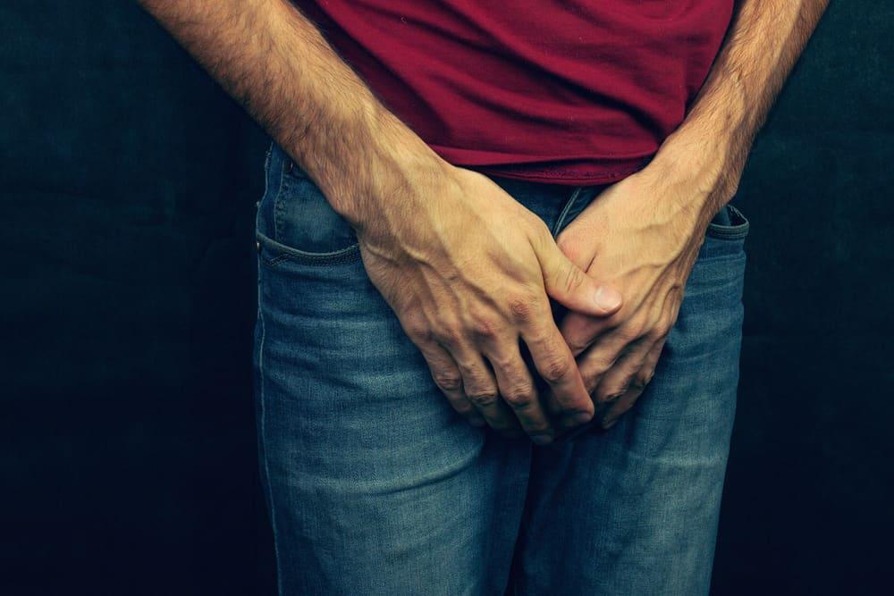 erekciós mérgezés hogyan lehet helyreállítani az erekciót tabletták nélkül