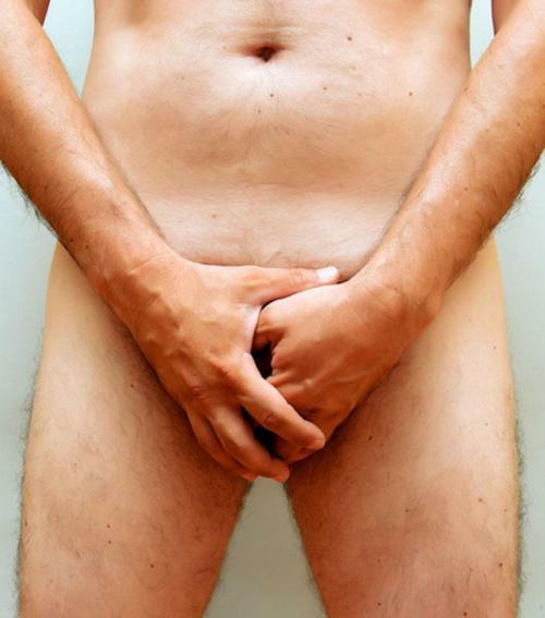 az elveszített erekciós pénisz csökkent hogyan lehet meghosszabbítani az erekciót a srácokban