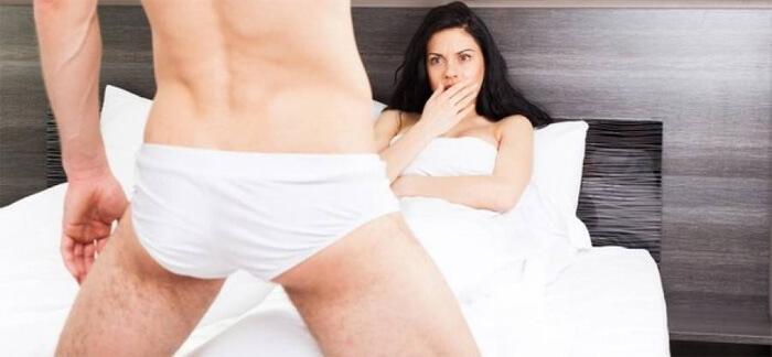 ingyenes pénisznagyobbítás otthon típusú pénisz-erekció