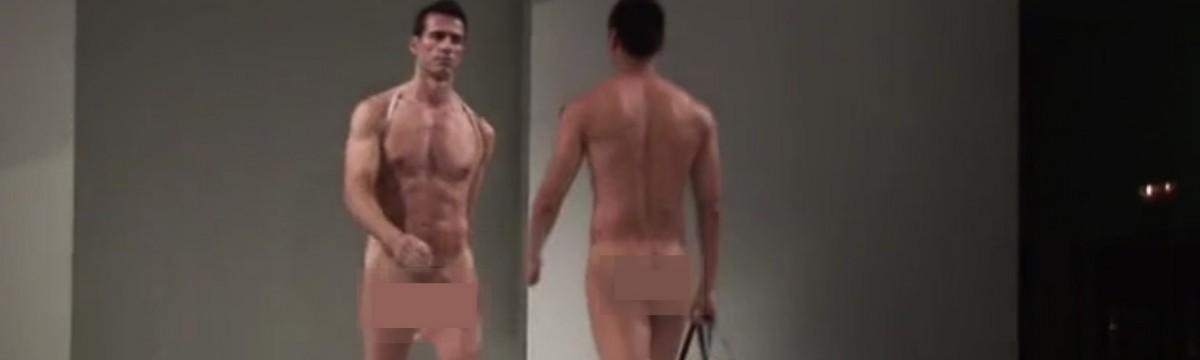meztelen pénisz férfiak