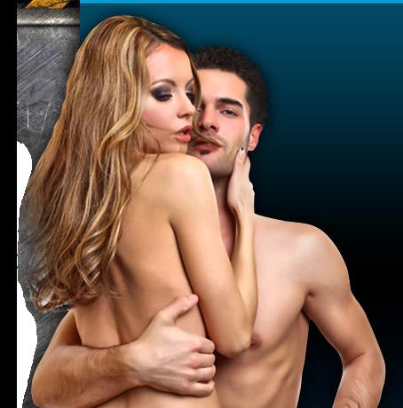 férfi pénisz akcióban az erekciós alapok olcsók