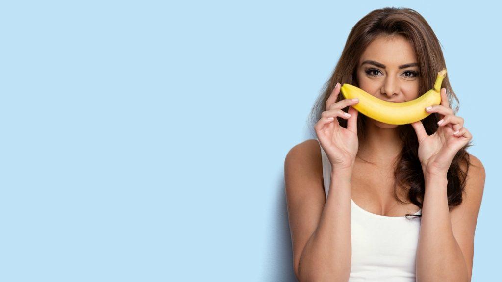 okok, amikor az erekció eltűnt rosszabbodhat-e az erekció a maszturbáció miatt