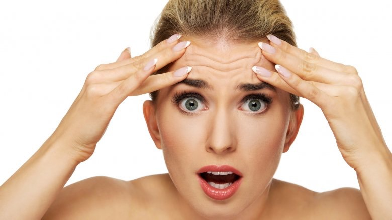 5 ijesztő igazság: így öregszik a férfiasságod