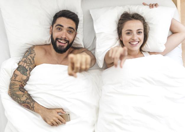 hogyan lehet a péniszét felállítani