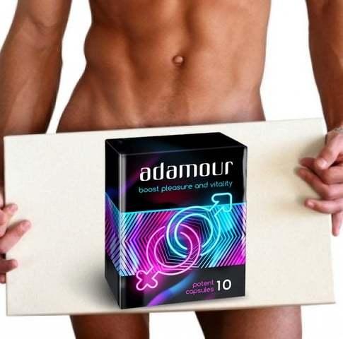 hogyan lehet javítani az erekciót prosztata adenomával