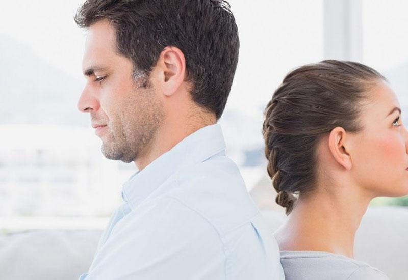 hogyan lehet tudni, hogy merevedése van gyenge merevedés betegséggel