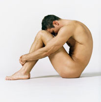 hogyan lehet visszaállítani az erekciós videót