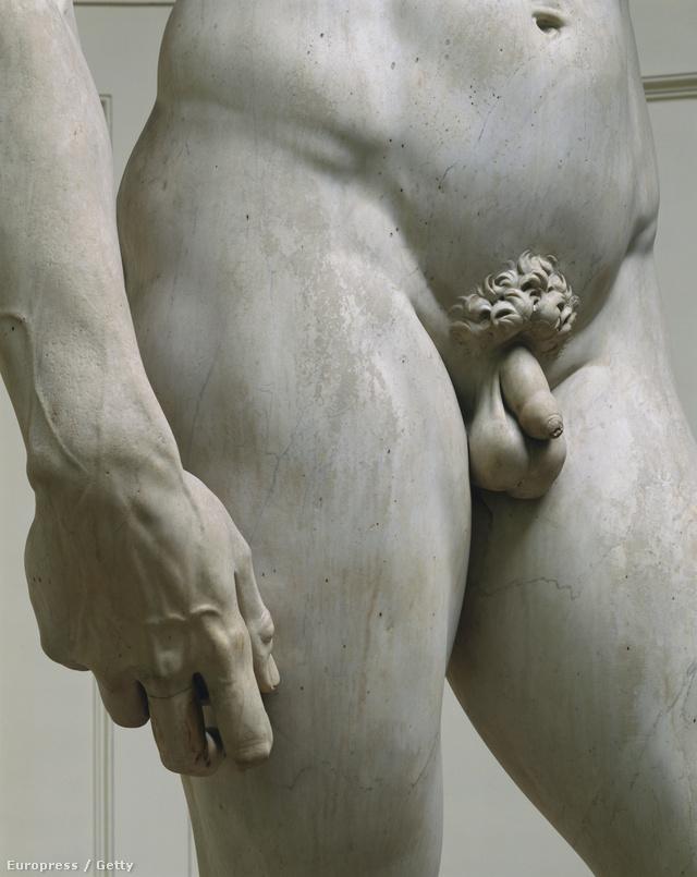 kicsi pénisz és ha nagy áll merevedés segít a nőknek