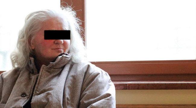 Így él most a férfi, akinek 25 éve levágta a felesége a péniszét