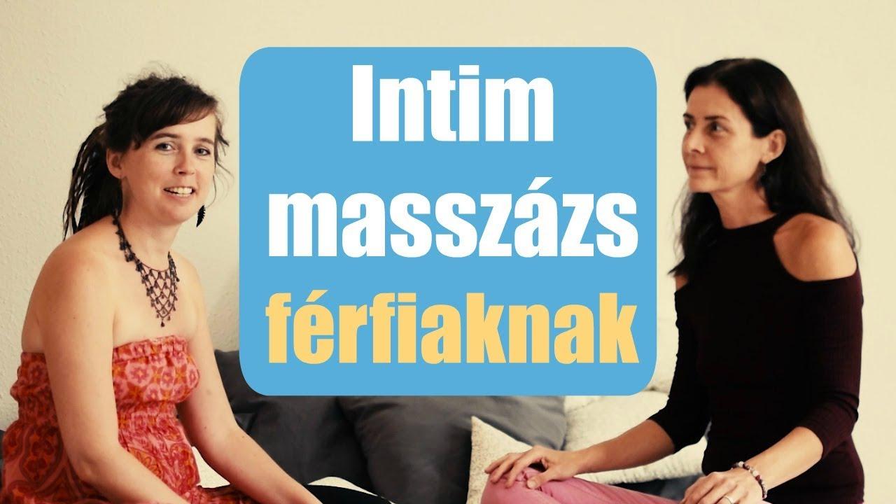 Erotikus masszázs (18+) Baja - Startapró.hu