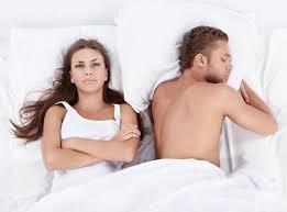 ha a pénisz felkelt mit tegyen