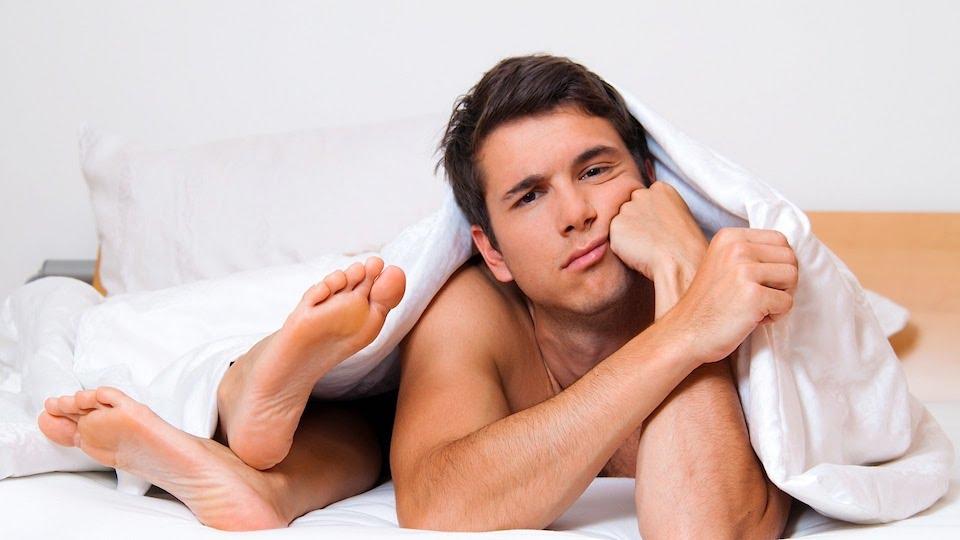 az erekció meghosszabbítása fokozza hogyan lehet megállítani az erekciót