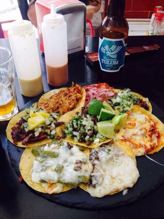 mi a taco erekció kenőcs az erekció meghosszabbítására