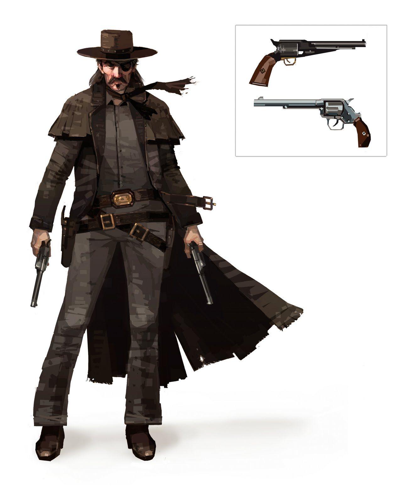 Assassin's Creed IV: Black Flag gépigény - Gépigéop3ndott.hu