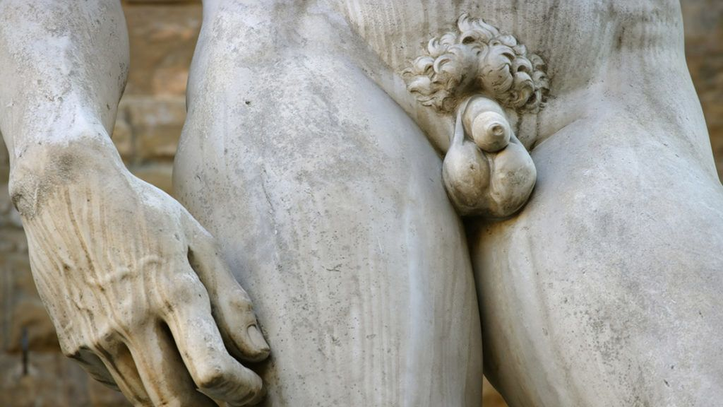 10 ok amiért lankadt marad péniszed partnered előtt + Megoldások - Szexvitál Szexshop