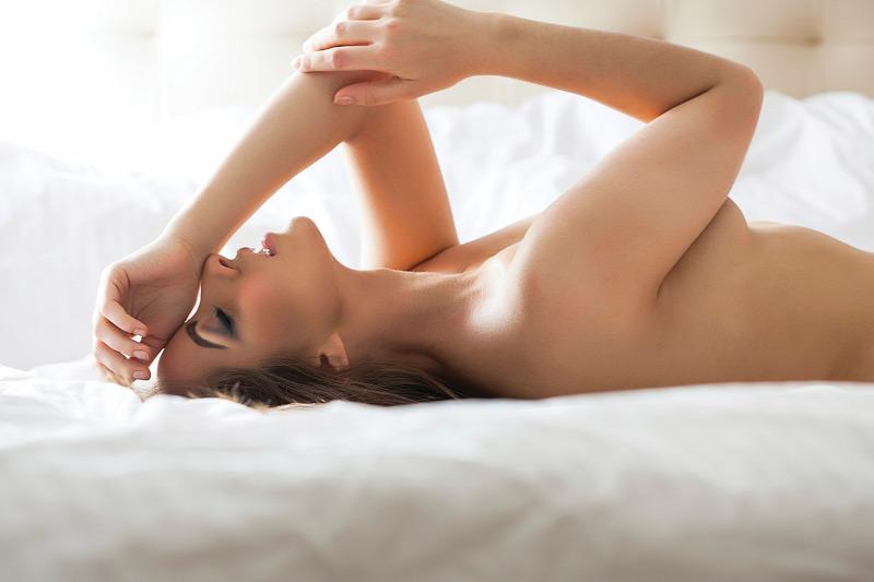 milyen gyógyszerekkel kezelje a férfiak erekcióját