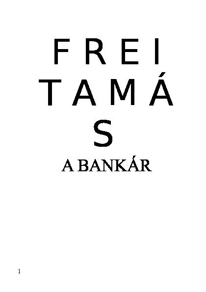 petyhüdt erekció 17-kor