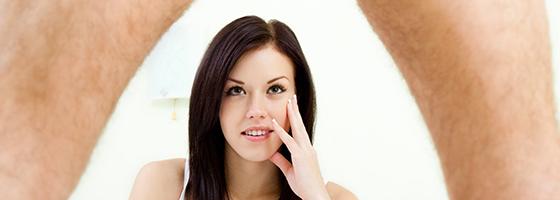 pénisz első tapasztalat az első bot után nincs merevedés