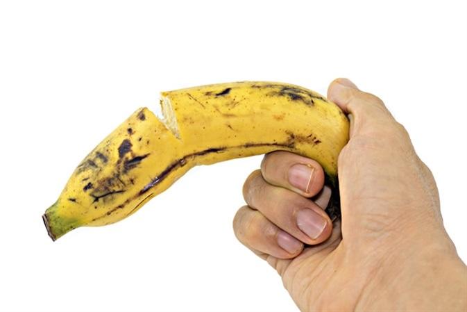 pénisz nyújtási gyakorlat erekció stimulálása