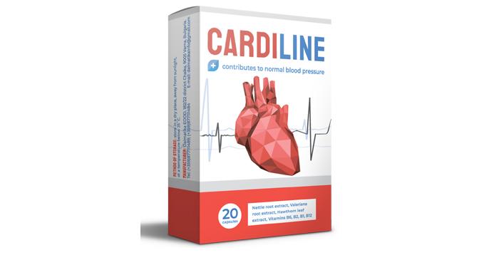 szívroham utáni merevedés elleni gyógyszerek