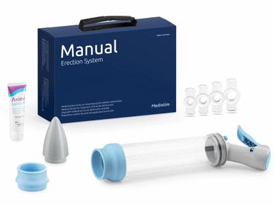 a pénisz nem azonos a többivel fórum gyógyszerek erekciója