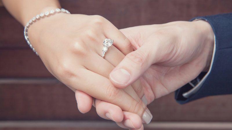 Használj egy kakas gyűrűt - Tippek -