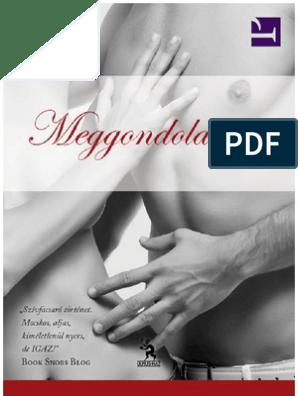 pénisz és öregség merevedési zavar a közösülés során
