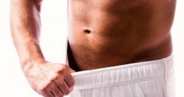 miért tűnik el az erekció egy közösülés után a férfiaknak különböző a péniszük