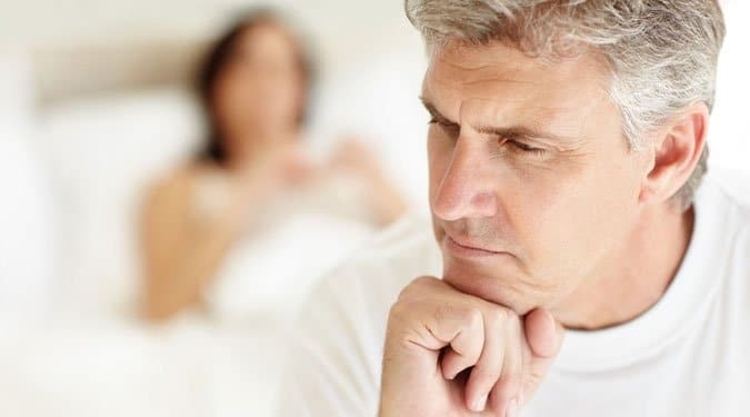 erekciós terápia ha a pénisz le van döntve