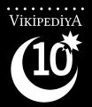 az erekció a wikipédia a pénisznek zárva kell lennie, vagy sem