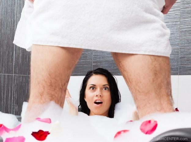 hogyan izgasson egy péniszes lányt