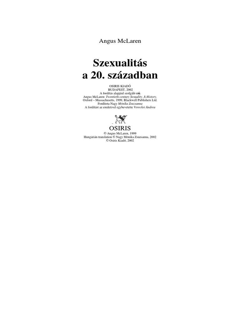 HétköznaPICSAlódások : Reklám dalszöveg, videó - Zeneszöop3ndott.hu