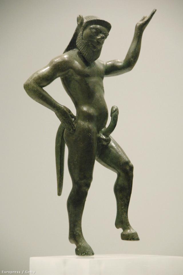 Szex babonák I. - A genitáliák alakja, mérete és egyéb jellemzői