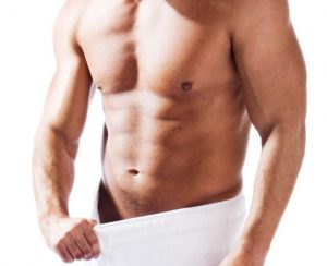 A férfiak potenciaproblémái | TermészetGyógyász Magazin