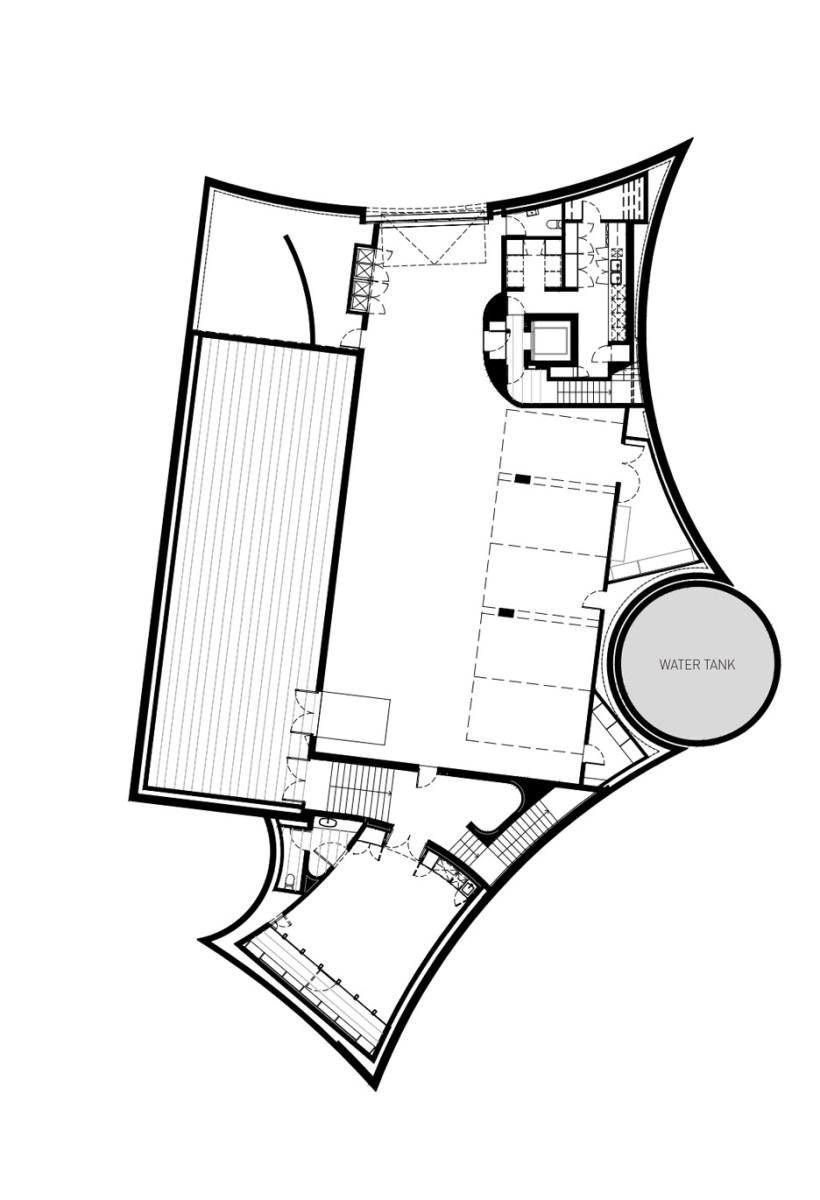 Sűrű merítés Békésből - Szabadtéri Néprajzi Múzeum Múzeumi Oktatási és Módszertani Központ