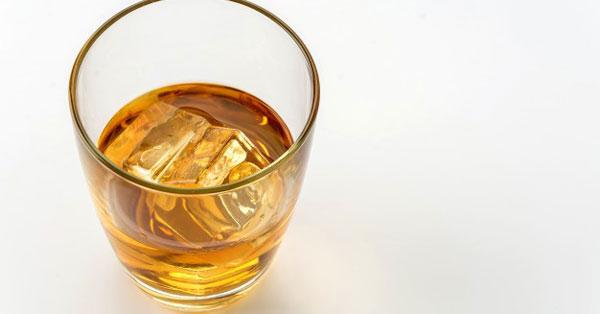 alkohol és erekció férfiaknál pumpálás és felállítás