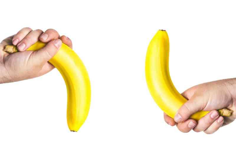 pénisz pro vásárlás merevedés egy férfiban 50 évesen