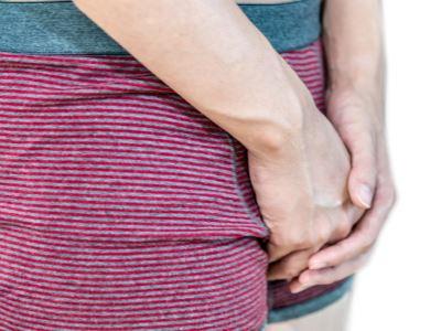 a pénisz veleszületett rendellenességei akaratlan reggeli erekció