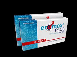 Tabletta késlelteti a magömlést - Napidoktor