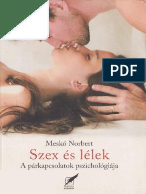 termékek a pénisz bővítésére
